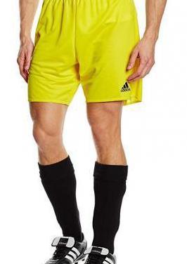 Pantalones deportivos adidas -r