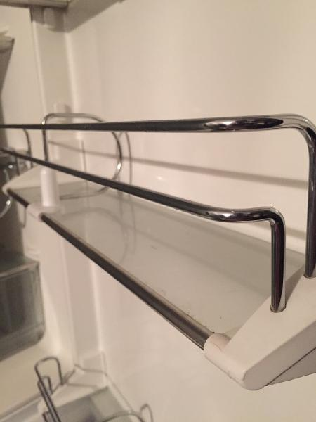 Recambios/repuestos frigorífico combi liebherr