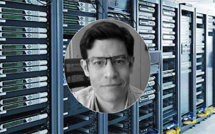 Servicios - administracion servidores linux/nube