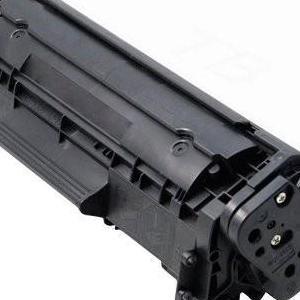 Toner cf 279xl compatible hp