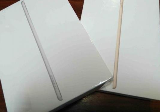 Tablet apple ipad 10.2 nuevo