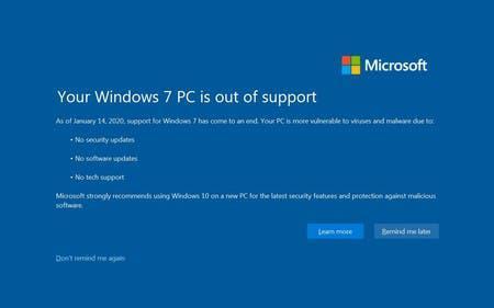 Windows 10 , office , informatico económico