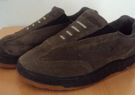 Zapatos deportivos ante bewild nº 39