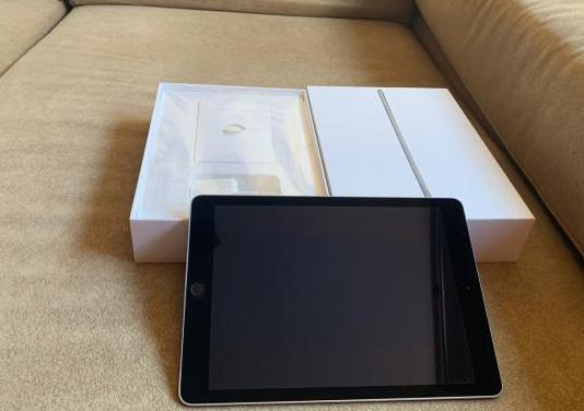 Ipad air 2 16gb wifi