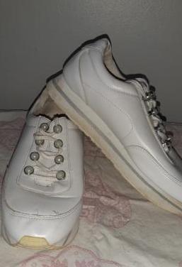 Zapatos deportes