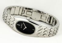 Reloj - escoge el género de artículo - 5475002 alfex