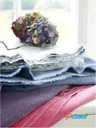 Se solicitan costureros, zapateros, modistas, sastres,tapiceros