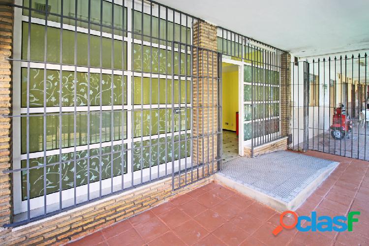 Local comercial en Lepanto, Mairena del Aljarafe (Sevilla) 2