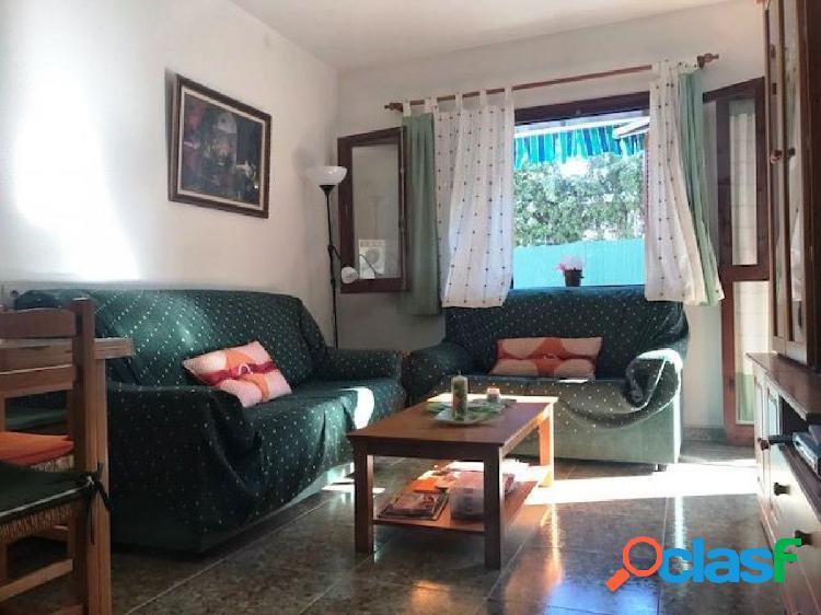 Perfecto apartamento en playa flamenca, orihuela costa.