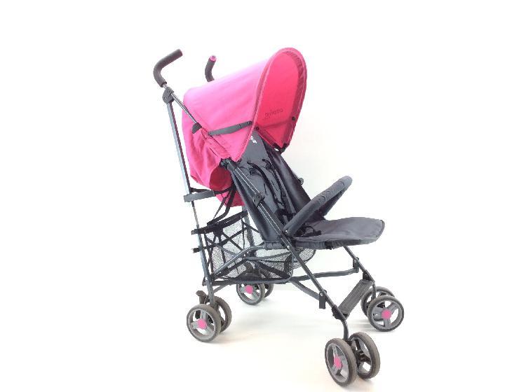 8 % silla paseo otros asalvo baby