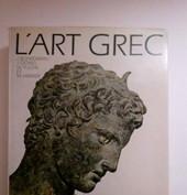 L´art grec. boardman, j./dorig, j./fuch, w./hirmer,m.