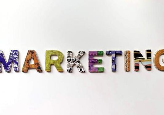 Marketing digital sin complicaciones