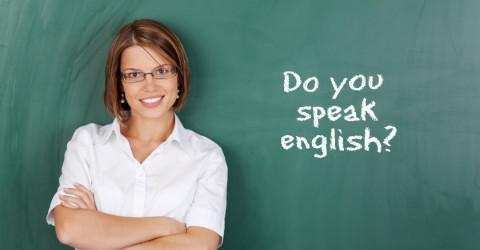 Profesor inglés academia toledo, incorporación inmediata