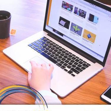 Paginas web en valencia | económicas