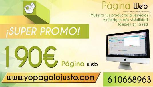 Página web 190