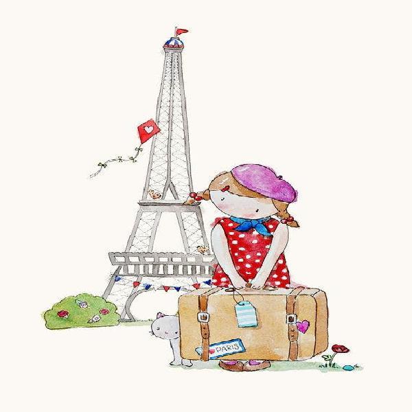 Acoge estudiantes franceses en estancias cortas.