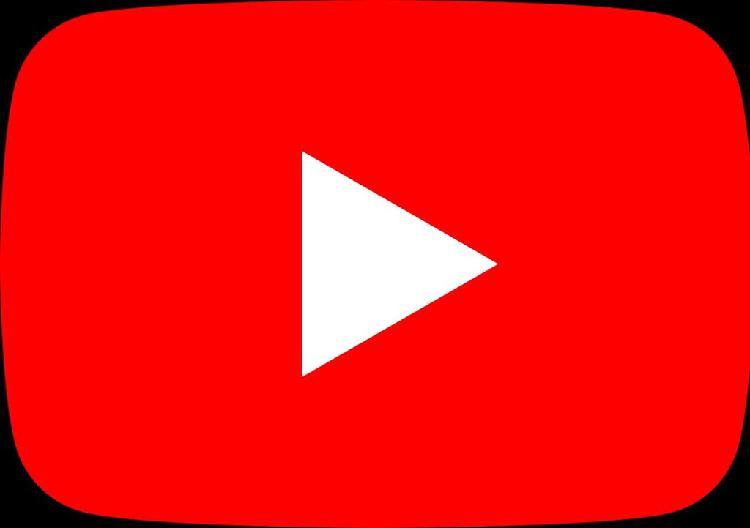 Editor video youtube/instagram/facebook