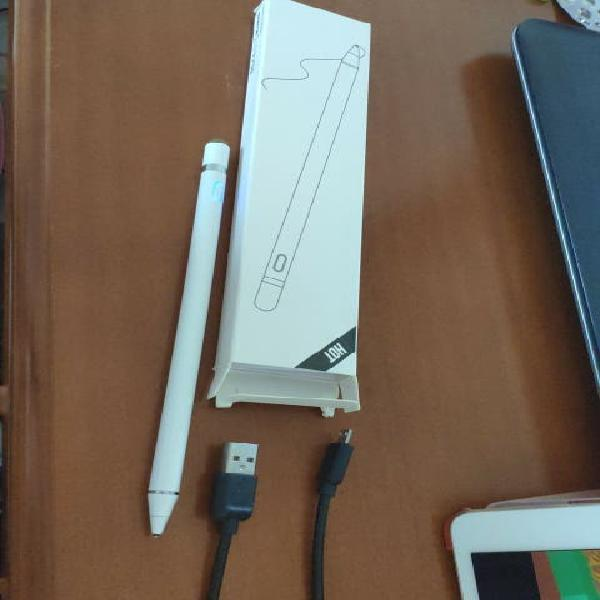 High sensitive stylus for any phone and tablet