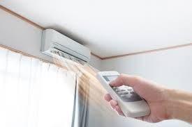 Instalamos todo tipo de aire acondicionado