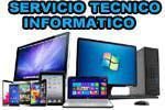 Reparación de ordenadores pc y portátiles