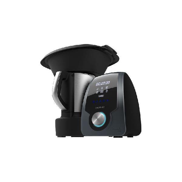Robot cocina cecotec mambo 7090