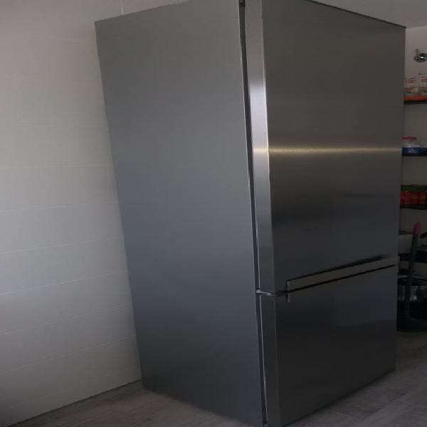 Urge venta!!! frigorifico fagor combi no frost
