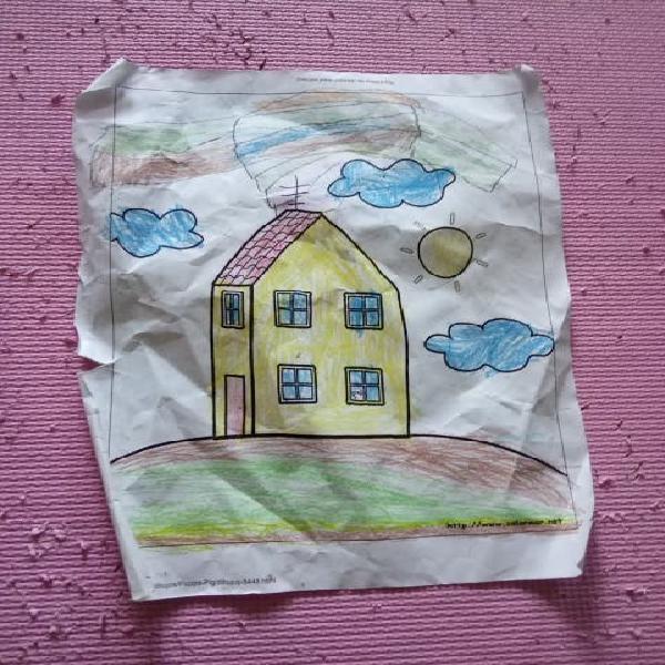 Buscamos casa o piso de alquiler en benissa