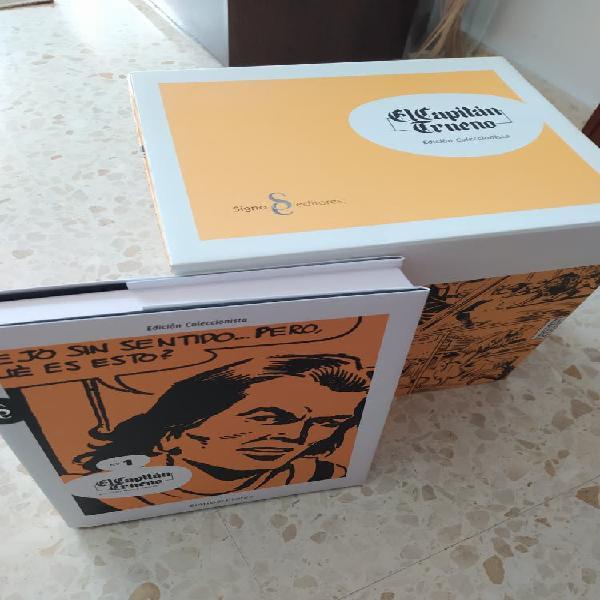 Colección 12 tomos