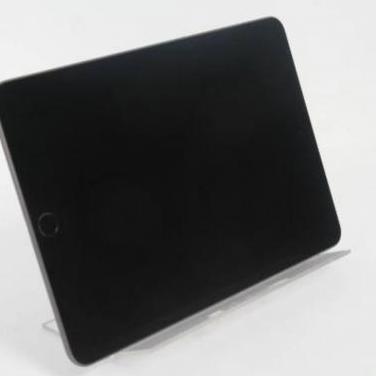 Ipad mini 2019 64gb wi-fi space gray de segund...