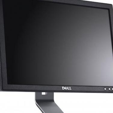 Monitor dell 17 lcd 1280*1024