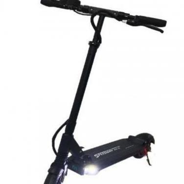 Patinete electrico speedway mini iv pro, est...