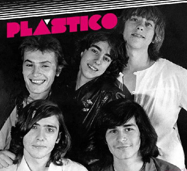 Plastico - cd. subterfuge. nuevo y precintado. paralisis