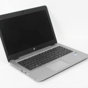 Portátil hp elitebook 840g4 i5-7200u/8gb/256 d...