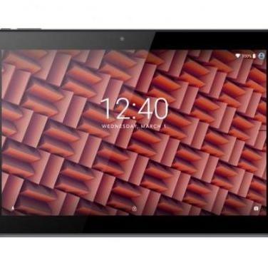 "Tablet energy sistem max 3 10, 1/"""