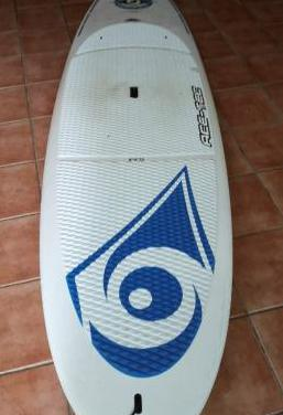 Tabla sup stand up paddle marca bic