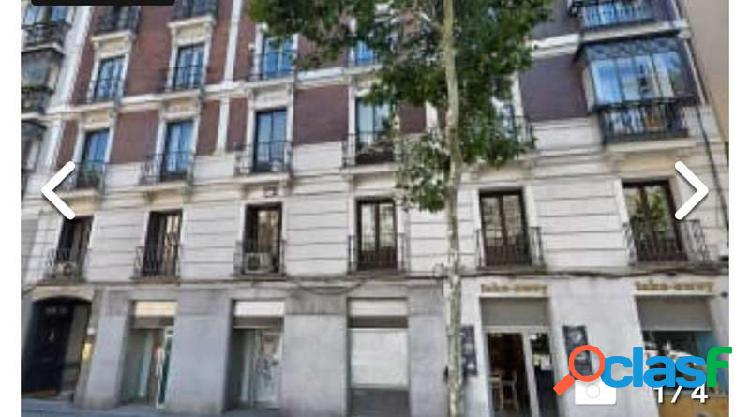Venta local comercial - trafalgar, chamberí, madrid [225524/6971958]