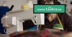 Arreglos de ropa en tarragona