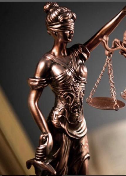 Extranjería abogados