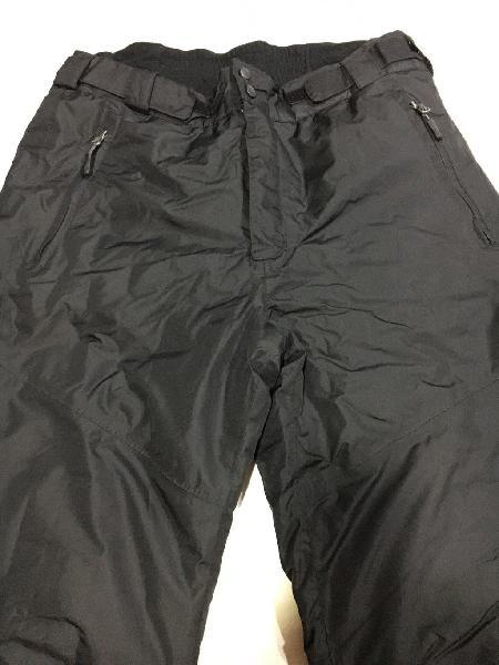 Pantalón skí