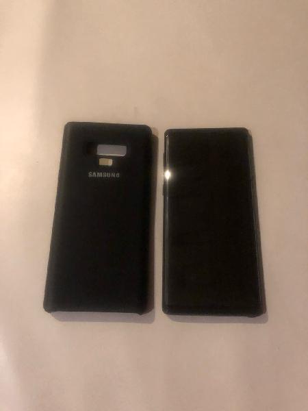 Samsung note 9 + gastos envío