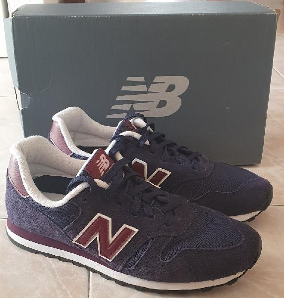 Zapatillas new balance t.41,5