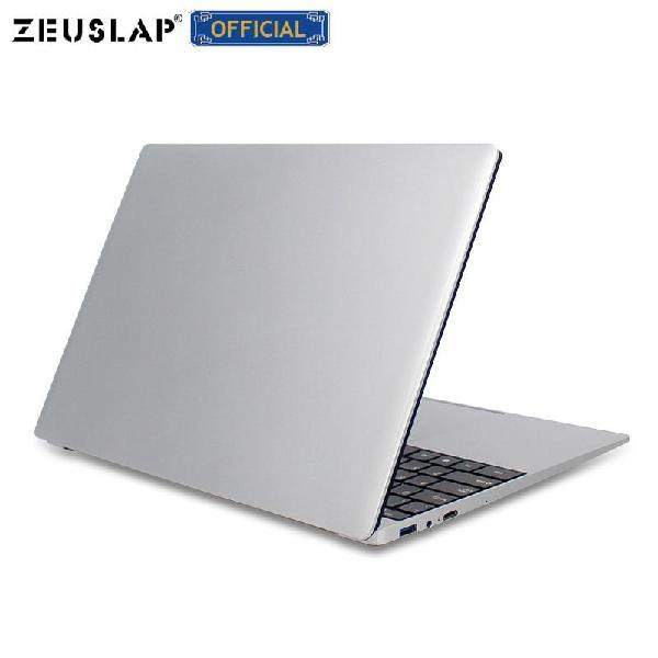 Zeuslap gaming laptop i7 8gb ram 1tb ssd