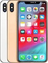 Reparamos tu apple iphone urgente 1 hora económico