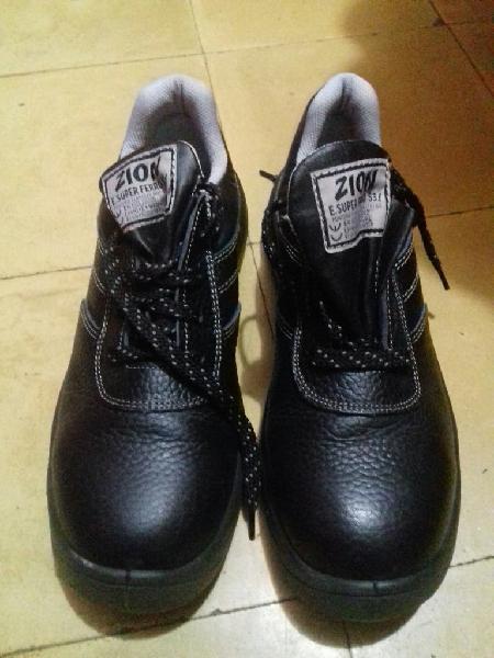 Zapatos de seguridad 43