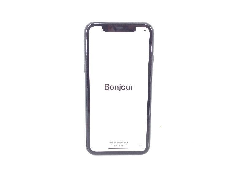 8 % apple iphone 11 64gb