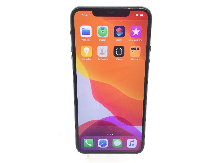 8 % apple iphone 11 pro max 64gb