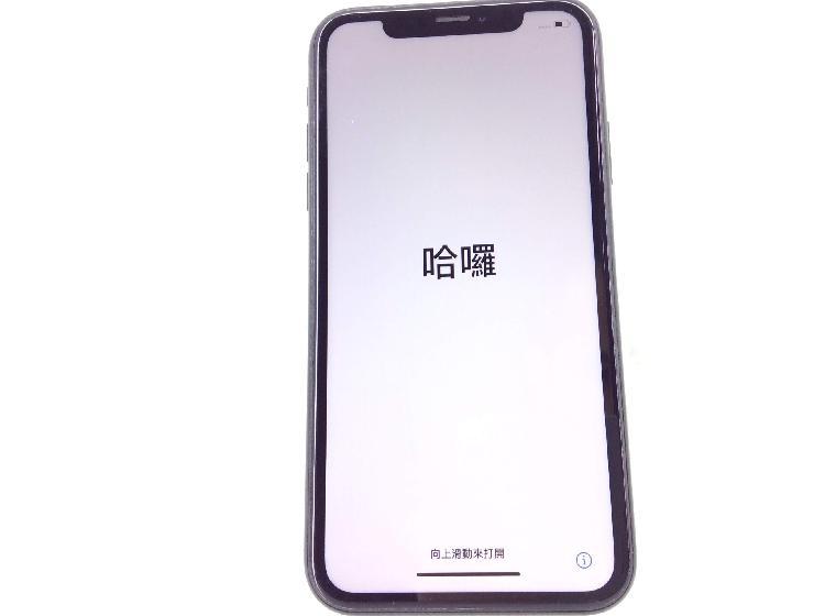 8 % apple iphone xr 128gb