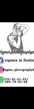 Sección fotográfica