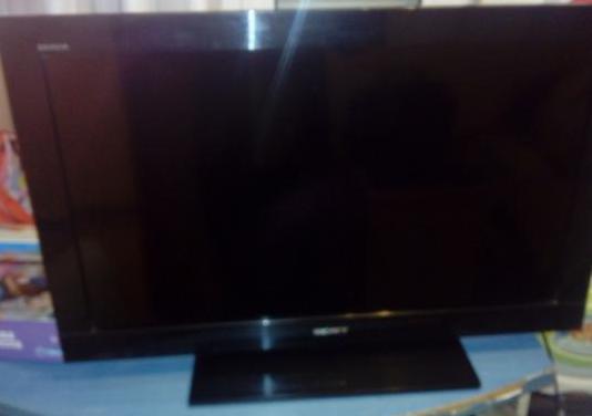 Televisor sony bravia lcd 32 pulgs. kdl 32bx400