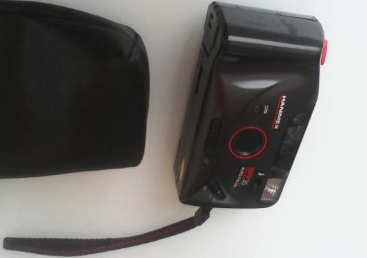Camaras de fotos y video